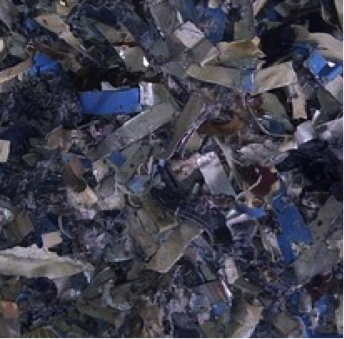 green wave computer recycling product destruction and shredding